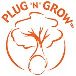 PLUG 'N' GROW - INTELLIGENT GROWING SYSTEMS