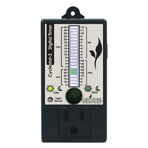 GROZONE CY3 CYCLE TIMER WITH PHOTOCELL AND DISPLAY (1)
