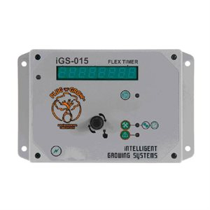 IGS-015 FLEX CYCLE TIMER 1S TO 72H (1)