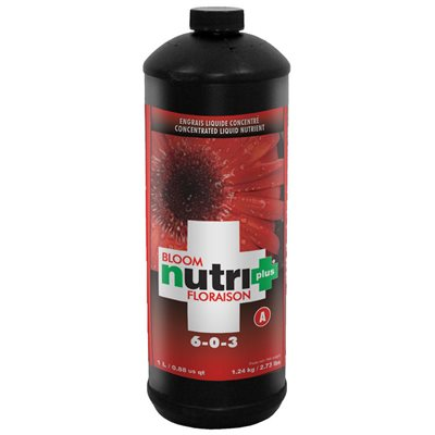 NUTRI+ BLOOM A NUTRIENT 1L (1)