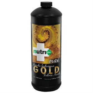 NUTRI+ PURE GOLD 1L (1)