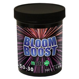 NUTRI+ BLOOM BOOST 160G (1)