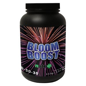 NUTRI+ BLOOM BOOST 2.5KG (1)