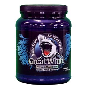PLANT SUCCESS GREAT WHITE 32 OZ (1)