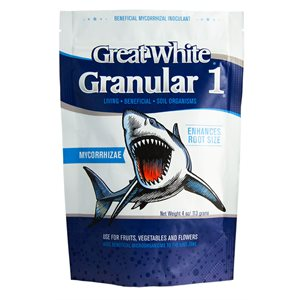 PLANT SUCCESS GREAT WHITE GRANULAR 4 OZ (1)