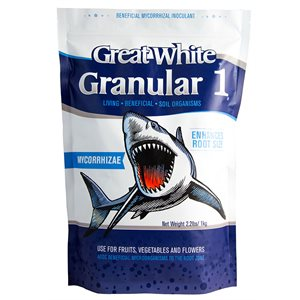 PLANT SUCCESS GREAT WHITE GRANULAR 2.2LB (1)