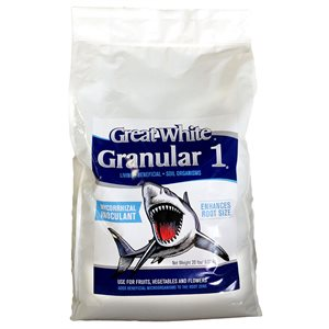 PLANT SUCCESS GREAT WHITE GRANULAR 20LB (1)