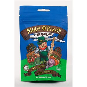 PLANT SUCCESS MIKE O'RIZEY 4 OZ (1)