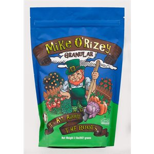 PLANT SUCCESS MIKE O'RIZEY 32 OZ (1)