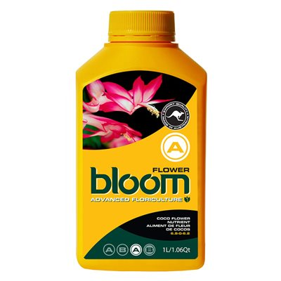 BLOOM - FLOWER A 1L (1)