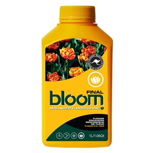 BLOOM - FINAL 1L / 1QT (1)