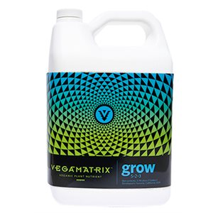 VEGAMATRIX GROW 1 GAL (1)