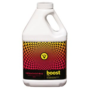 VEGAMATRIX BOOST 1 QT (1)