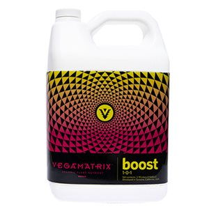 VEGAMATRIX BOOST 1 GAL (1)