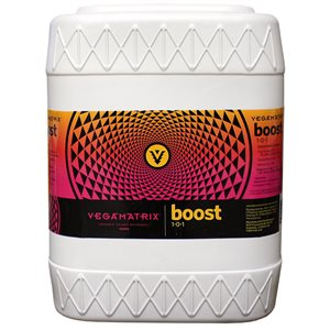VEGAMATRIX BOOST 5 GAL (1)