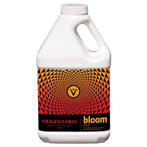 VEGAMATRIX BLOOM 1 QT (1)