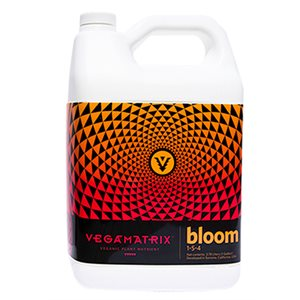 VEGAMATRIX BLOOM 1 GAL (1)