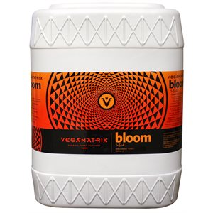VEGAMATRIX BLOOM 5 GAL (1)
