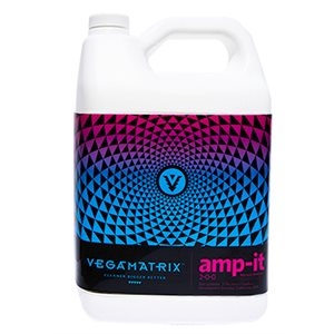 VEGAMATRIX AMP-IT 1 GAL (1)