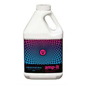 VEGAMATRIX AMP-IT 5 GAL (1)