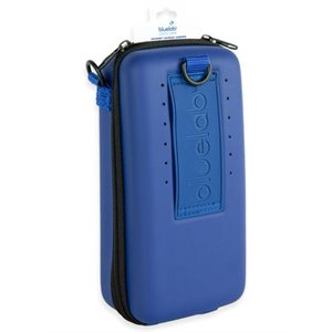 BLUELAB CARRYING CASE (1)