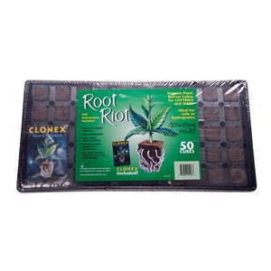 ROOT RIOT TRAY - 50 CUBE (1)