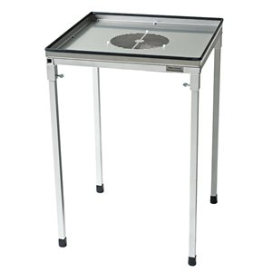 TRIMPRO TRIMBOX WORSTATION - TABLE ONLY (1)