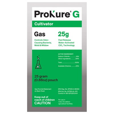 PROKURE G FAST RELEASE 25 G - NO CLAMSHELL (1)