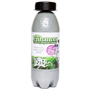 TNB NATURALS CO2 BOTTLE (1)