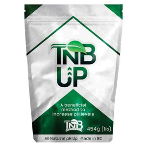 TNB NATURAL PH UP 454GR