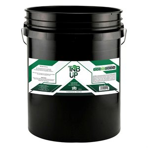 TNB NATURALS PH UP 40LBS