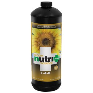 NUTRI+ BLOOM B NUTRIENT 1L (1)