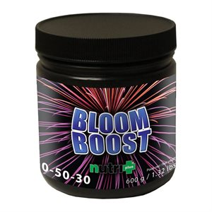 NUTRI+ BLOOM BOOST 600G (1)