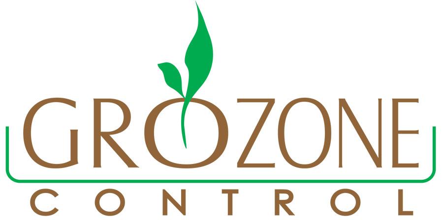 Logo_GroZone