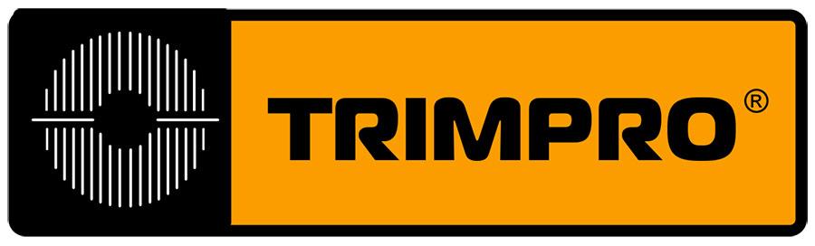 Logo_Trimpro